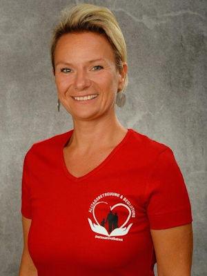Juliane Schewe